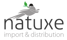 natuxe distribution